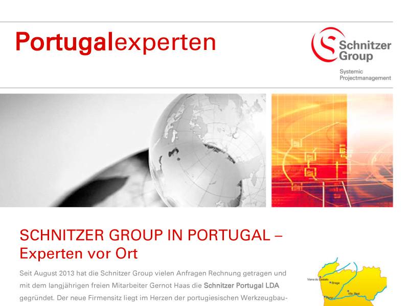 news_schnitzer
